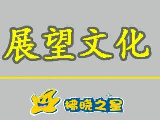 广州展望文化发展有限公司