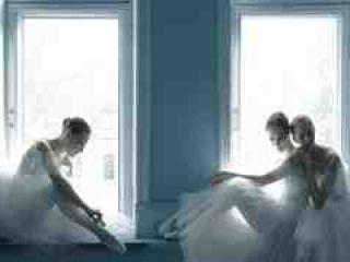 苏州小舞星舞蹈艺术传播有限公司