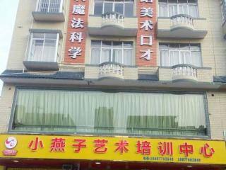 广西平果县小燕子艺术有限公司